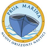 Prua Marina